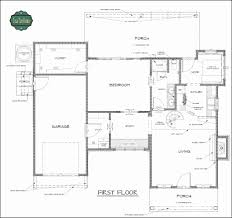 school bus conversion floor plans school bus conversion floor plans new plan 1180 house floor