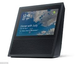 50 inch unamed tv amazon black friday google developing u0027manhattan u0027 smart speaker with a screen daily