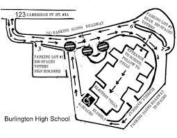 Map Og Voter Information