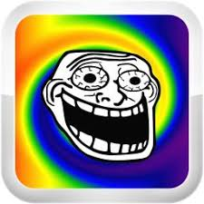 Edit Memes - meme generator instarage make memes now and edit your photos app