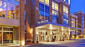 government offers the westin virginia beach town center