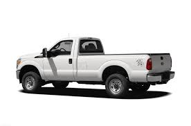 2014 Ford F250 Work Truck - 2011 ford f 250 price photos reviews u0026 features