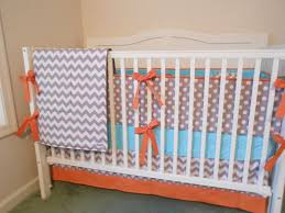 25 best nursery images on pinterest baby bedding baby beds and