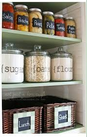How To Organize Your Kitchen Counter Five Strategies For Organizing Your Kitchen Cambridge Homes