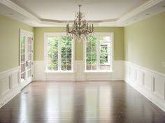 Sage Green Paint Benjamin Moore Green Paint Colors For Small Dining Room With Hanging Light