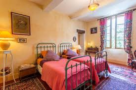 chambre d hote h ault bed and breakfast chambres d hôtes chez lisle sur tarn