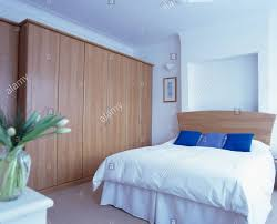 king size bed bookcase headboard bedroom ikea fitted wardrobes width of king size bed in feet