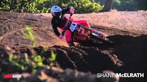 motocross gear kids mxstore product launch 2016 troy lee designs starburst mx gear