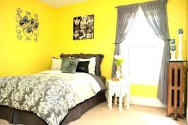 chevron bedroom curtains yellow and grey chevron bedroom grey and yellow chevron bedroom