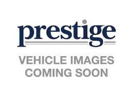 prestige mercedes paramus nj mercedes sales buy a mercedes near ridgewood nj