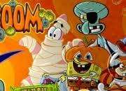 jeux de bob l 駱onge en cuisine jeux de bob eponge spongebob gratuit