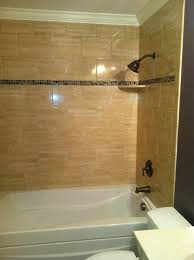 Bathroom Remodel Raleigh Nc Bathroom Remodeling In Raleigh Nc Express Baths