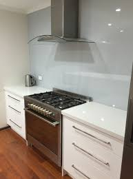 kitchen furniture adelaide kitchens adelaide alluring kitchens adelaide