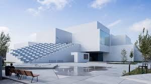 home design building blocks big completes lego visitor centre shaped like children s building