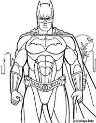 free printable coloring pages kids space coloring pages