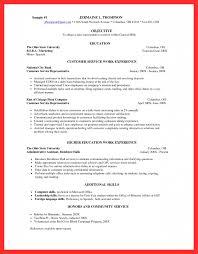pattern maker resume resume template maker etame mibawa co
