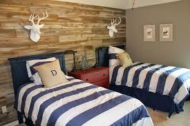 headboards impressive boys single headboard bedroom style