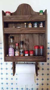 best 25 hanging spice rack ideas on pinterest wall spice rack