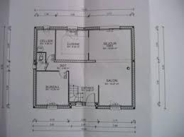 plans de cuisine ouverte awesome plan salon cuisine ouverte ideas joshkrajcik us