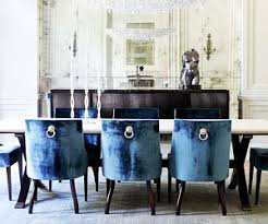 dining room chairs upholstered ask estee how do i rev my dining room chairs mydomaine