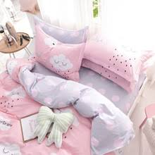 Printed Duvet Covers Online Get Cheap Cute Duvet Covers Aliexpress Com Alibaba Group