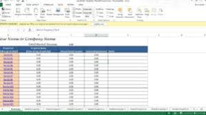 Landlord Spreadsheet Landlord Expenses Spreadsheet Greenpointer