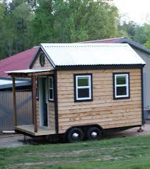 square footage house reed tiny house u2013 tiny house swoon