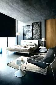 carrelage chambre à coucher carrelage pour chambre a coucher carrelage carrelage mural pour