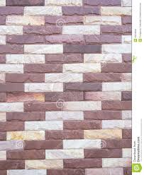 modern wall texture stock photo image 45518042