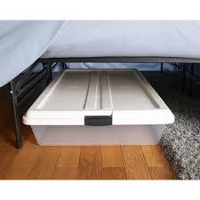 Platform Metal Bed Frame Bed Frames Metal Platform Bed Frame Queen Best Bed For
