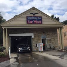 lexus of austin car wash hours shining star car wash 41 photos car wash 3626 washington rd