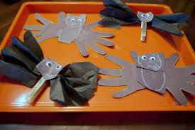 halloween kids u0027 crafts and activities evolving motherhood