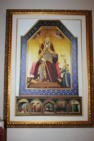 simone martini artist robert the wise u2013 the italian south