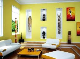 yellow color combination yellow living room color schemes ghanko com