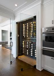 best 25 wine wall decor ideas on pinterest wine and coffee bar