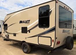 Bullet Travel Trailer Floor Plans by Bullet Crossfire 1900rd Travel Trailer Floor Plan