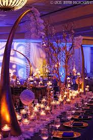 Wedding Decorators Shopzters 8 Trending Decor Ideas To Jazz Up Your Wedding