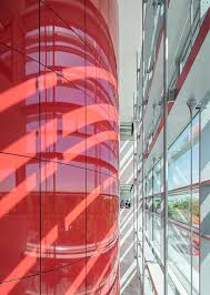 annual reports investor contacts news overview investor relations equinix