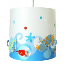 plafonnier chambre bebe luminaire le éclairage suspension lustre plafonnier