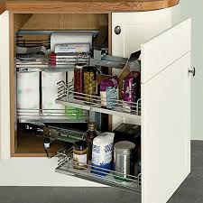 kitchen corner storage ideas storage innovations magnet