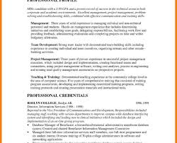 mba application resume format cool international resume format for mba photos free template