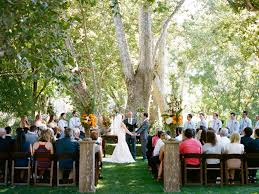 wedding ceremonies a traditional wedding ceremony order of events wedding ceremony