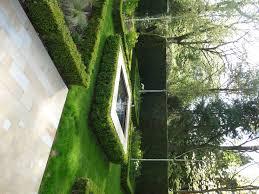 adam frost chelsea 2015 winning design garden garden design