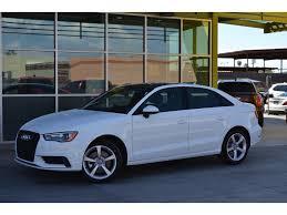 lesueur car company used car dealership near az