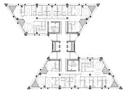 804 best architecture plans images on pinterest architecture