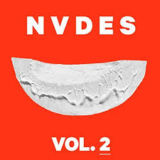download mp3 coldplay amsterdam amazon com amsterdam in my mind nvdes mp3 downloads