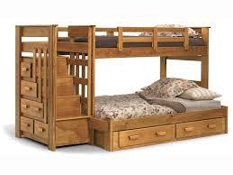 Bunk Bed Ladder Plans Plans For Bunk Beds For Kids Ktactical Decoration