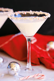 chocolate martinis white chocolate peppermint martini simple sassy and scrumptious
