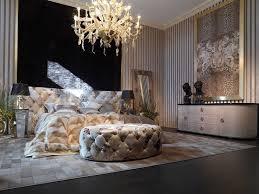 10 luxury bedroom ideas stunning luxury beds in glamorous bedrooms