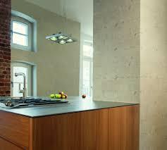 Dark Grey Tile Distressed Tiles Wallpaper In Dark Grey Design By Bd Wall U2013 Burke